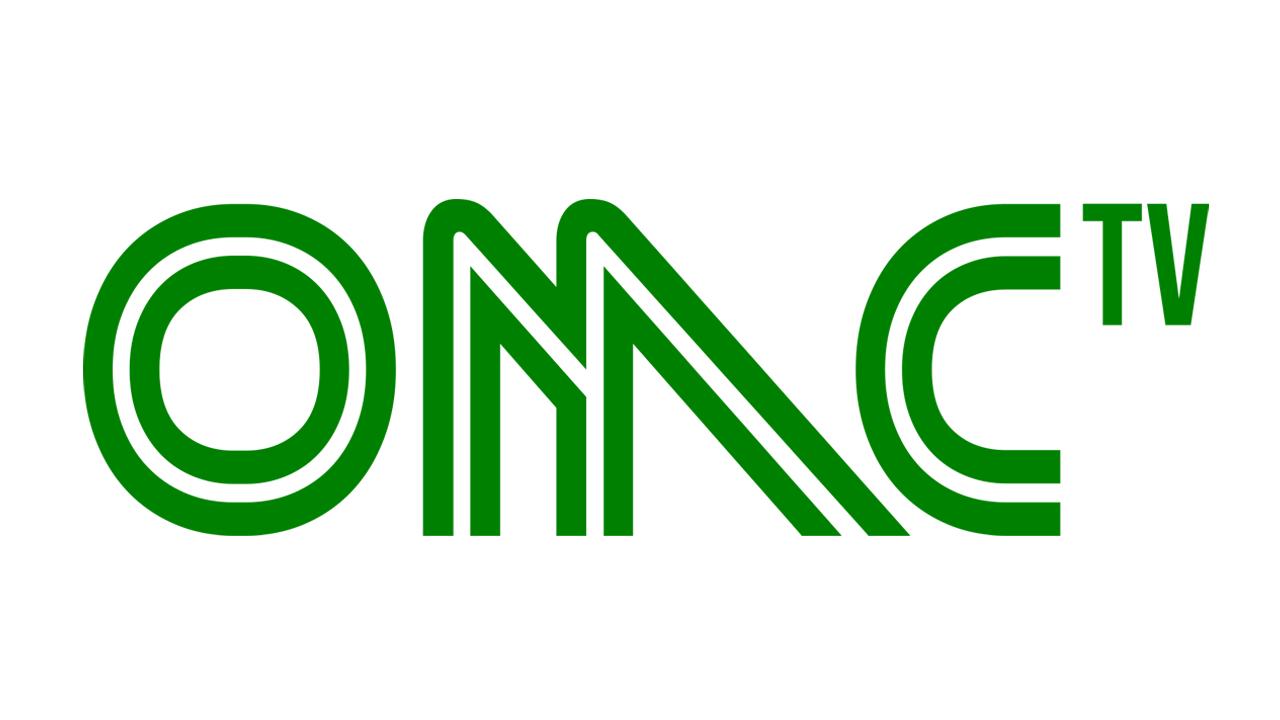 OMCTV
